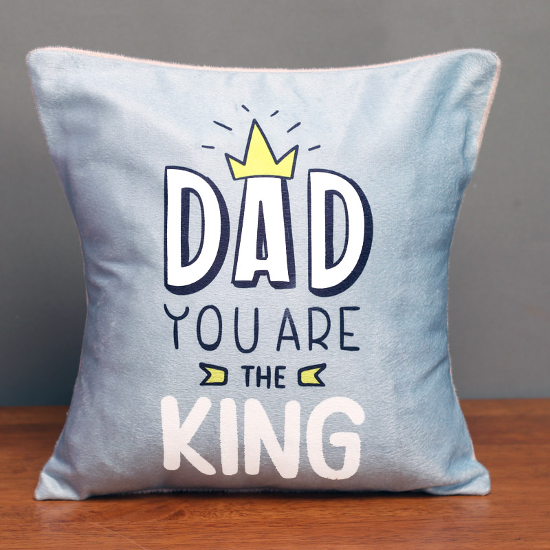 Fathers Day Personalized Gifts