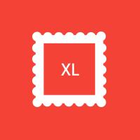 Upgrade to XL Frame