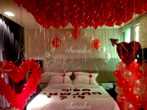Cupid Decor-Bangalore