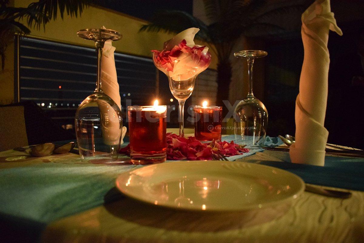 Date in dinner mumbai private Best Date