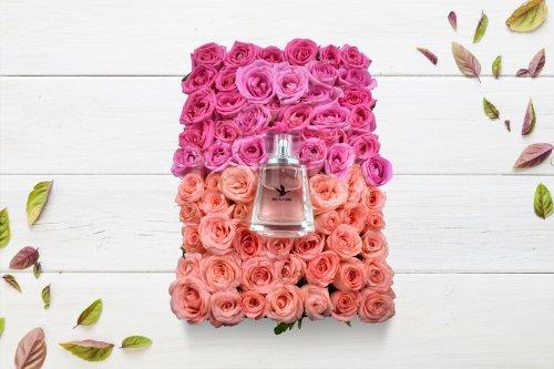 A Fragrant Surprise