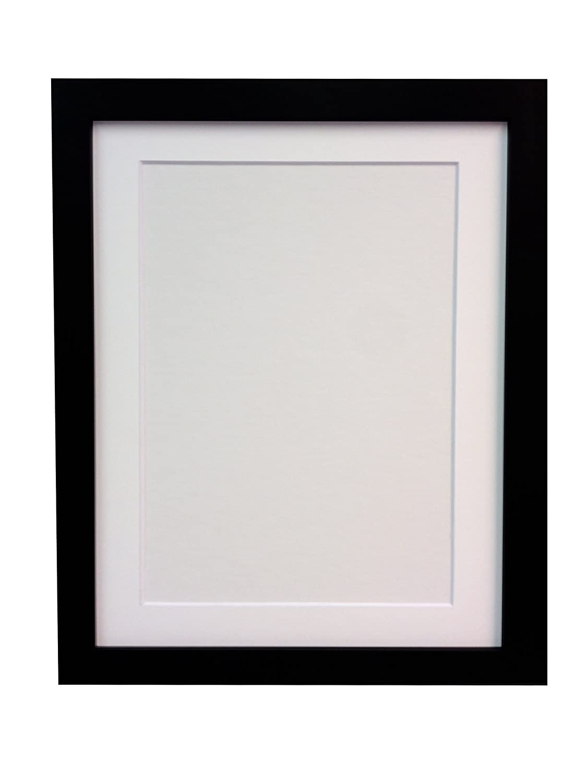 Get a Frame delivered