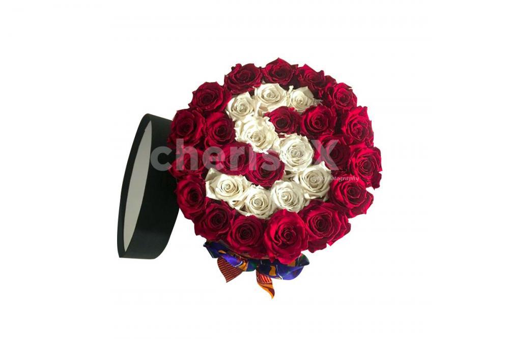 Valentine's Week Celebration Combo