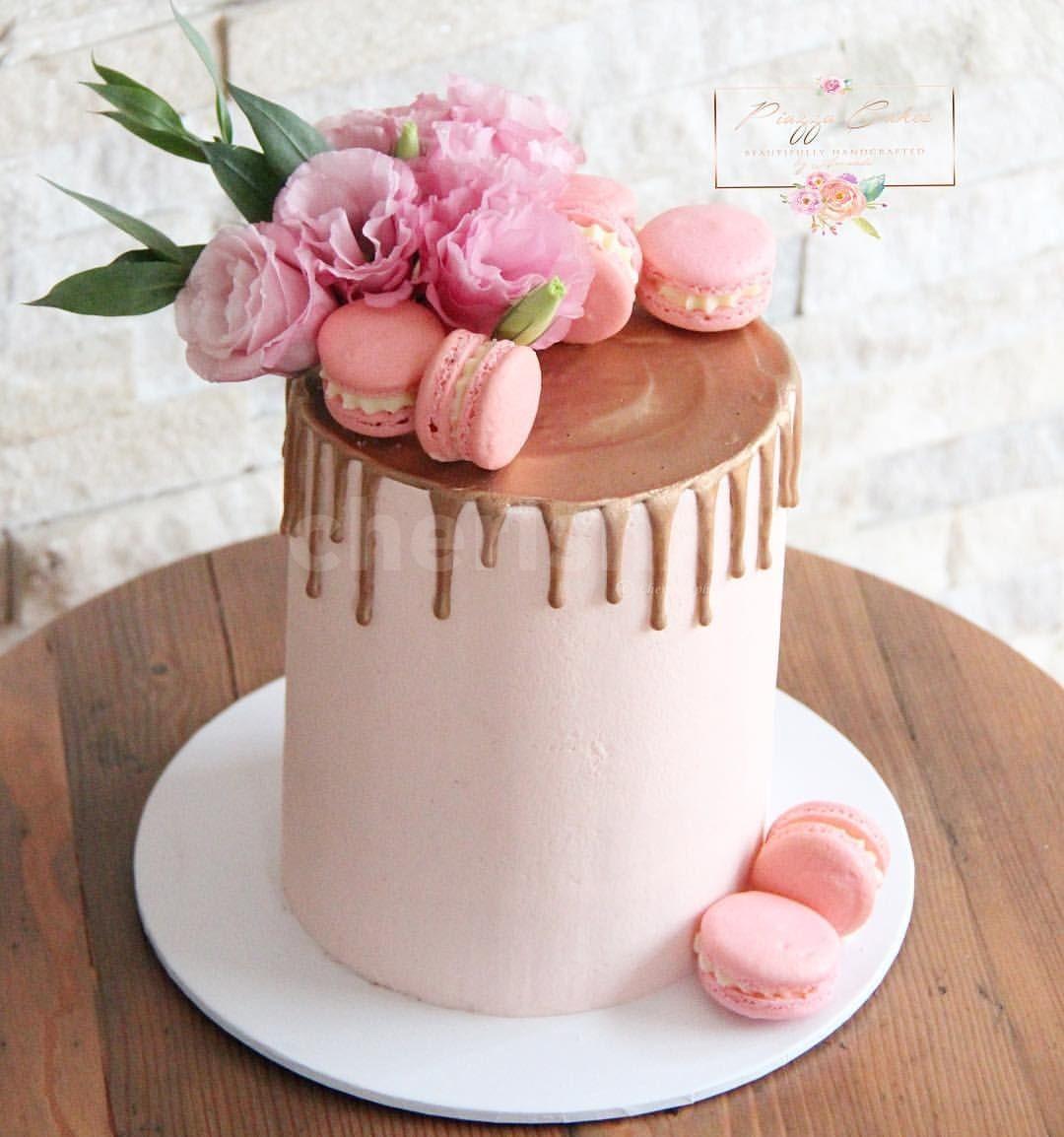 2 Kg Designer Cake